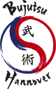 Bujutsu Hannover Logo